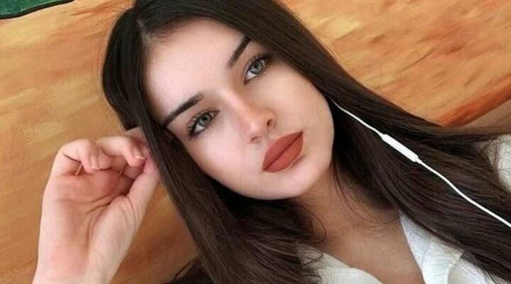 Aleyna Ağgül'ün şüpheli ölümü: Dosyaya gizlilik kararı