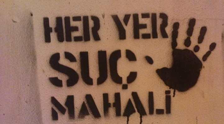 Ankara'da kadın cinayeti: Salih Ö. isimli erkek boşandığı Ebru Yüksel'i katletti, kızını yaraladı