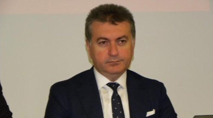 Azra'yı öldüren Murat Ayhan'ın ifadesi ortaya çıktı: Paniğe kapıldığı için boğmuş!