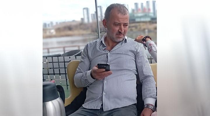BoşandığıAtilla Karabulut tarafından tehdit edilen Ayşem Erdal: Sesimizin duyulması için ölmemiz mi gerek?