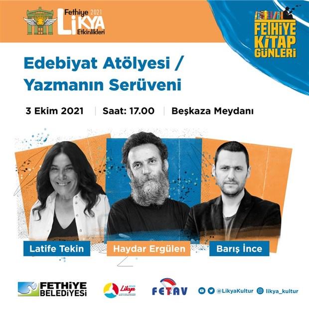 edebiyatin-sevilen-isimleri-likya-kultur-sanat-etkinlikleri-nde-928126-1.