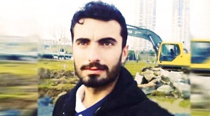 Evlilik teklifini reddeden 16 yaşındaki kuzenini öldüren Aslan Karakaş,161 gün sonra teslim oldu