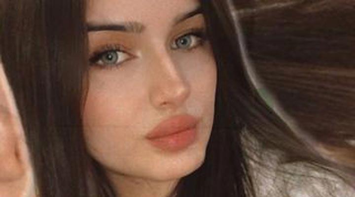 Iğdır'da yaşamına son veren genç kadın, arkadaşının babasını işaret etti