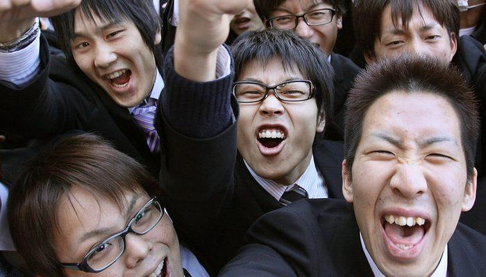 İkigai: Japonların uzun ve mutlu bir ömrü hedefleyen yaşam felsefesi
