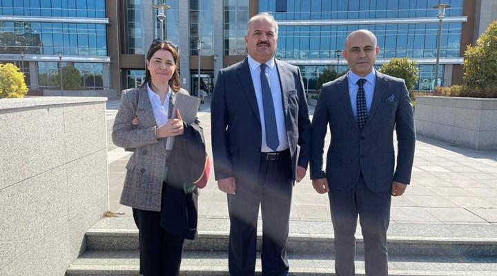 İstanbul Taksiciler Esnaf Odası, 750 minibüsün taksiye dönüştürülmesi kararına karşı dava açtı