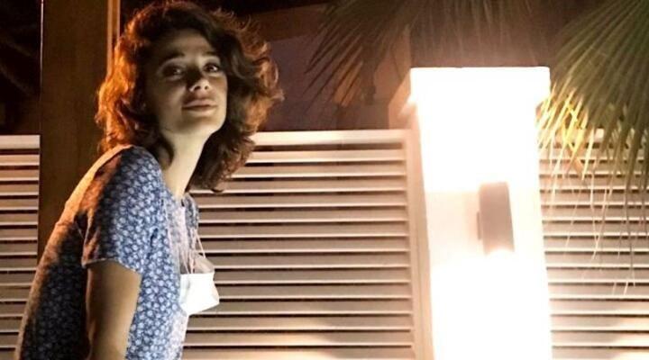 Pınar Gültekin davasında gelişme: Katilin ailesi ve ortağı hakkında iddianame hazırlanacak
