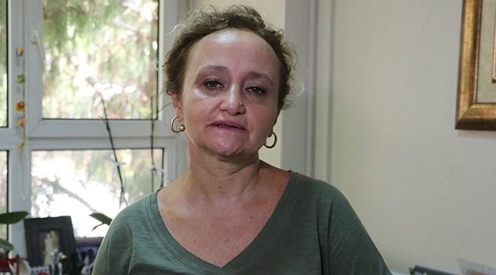 Prof. Dr. Taşova: Aşı 12 yaş altına da inebilir