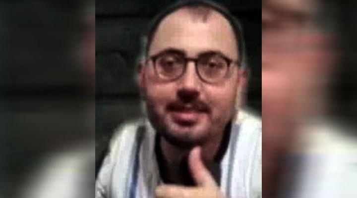 Taciz ettiği kadının evine girerek yüzüne kimyasal madde dökmüştü: Mehmet Yıldız yakalandı