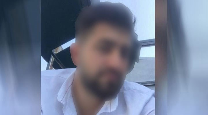 Tokat'ta Ayhan B. isimli erkek, 2 gün boyunca alıkoyduğu kadını feci şekilde darp etti